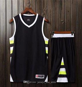 199Mens Basketball Jerseys Design Online Customized Men s Mesh Performance Personality Shop popular custom basketball apparel Uniforms G24-4