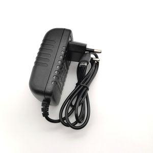 100pcs 5V 3A Micro USB cargador de alimentación para Tablet PC V975m V973 X98 Aire 3G pro Hi10 más Hi12 Microsoft Surface 3 Ezpad mini-4S