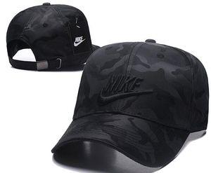 2019 Yeni Stil Ücretsiz Kargo ad Crooks Kaleler Snapback Şapka Hip-pop Kapaklar, AD Beyzbol Şapkaları gorras kemik casquette moda Golf spor kap 18