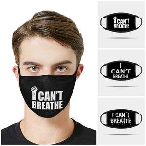 Hot pelle vendite amichevole maschera antipolvere lavabile e maschera traspirante non riesco a respirare decorativi Maschere maschera celebrazione Designer T9I00384