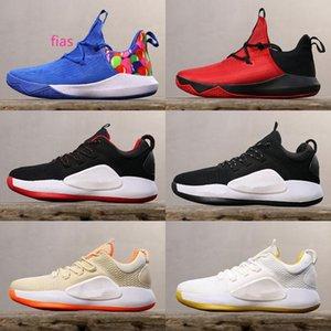 Zapatos baratos de los nuevos hombres Hyperdunk X de baja Baloncesto Azul Negro zoom Vuelos zapatillas de deporte para la venta