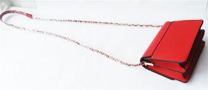ZMQN Luxury Women Tote Hand Bag Big Capacity Leather Handbag Ribbon Crossbody Bags For Women Famous Bolsas Feminina A805#181
