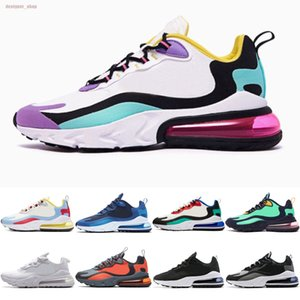 new Men Running Shoes Fashion Casual Jogging Outdoor Sports Mens Athletics Trainers Sneakers Top Quality