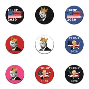 10 1 Pcs Rock Series Patches Ironing On Sewing Jackets Embroidery Patches For Stripe Stitch Fabrics Trump Badge Stickers For Clothes Patc #47