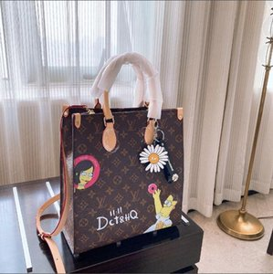 Fashion Tote Bag BOOK Tote Shopping Bag Laides Handbag Luxury Handbags Women Bags Designer Hand Bags Bolsa Feminina