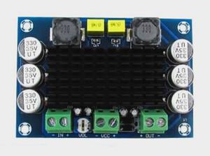 Mono 100W Conseil Amplificateur numérique / TPA3116D2 Conseil Amplificateur audio numérique 12-26V