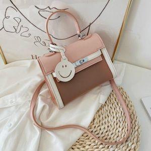 Designer Luxury Handbags Purses Designer Women shoulder bags Wholesale Crossbody Mini Girls Soft Bags