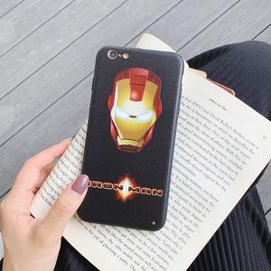 Factory Direct Sale IMD Case For Motorola P30 Play Moto One E5 Play 5.2 E4 G6 G7 Play E5 G6 G5S E4 G5 Plus G7 Plus Power G2 Phone Case