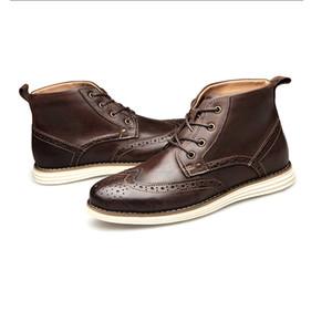 Zapatos del banquete de boda suave de lujo para hombre zapatos de diseño punta estrecha de vestir de hombre de negocios de lujo del cuero zapatos zapatos planos de los hombres US13