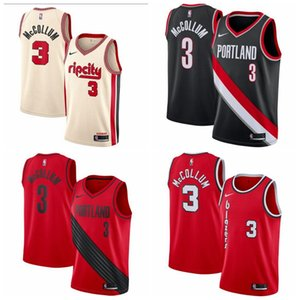 Men Youth Portland