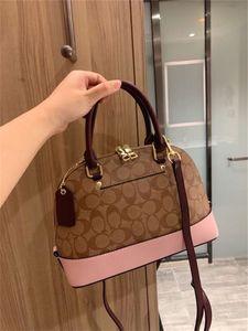 ABC 2020 ccTrainerhhh Designer-Handtaschen-Beutel-Leder Schultertasche Umhängetaschen Handtasche Clutch Rucksack Portemonnaie vvooo