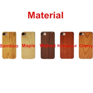 Real Bamboo Wood Case+PC For iPhone X XS Max XR 11 11pro 11promax Hard Cover Carving Wooden Bamboo Samsung Smartphone Shell Protector