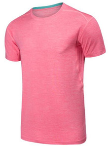 A18 men's tight clothes running short-sleeved quick-drying T-shirt 696898989