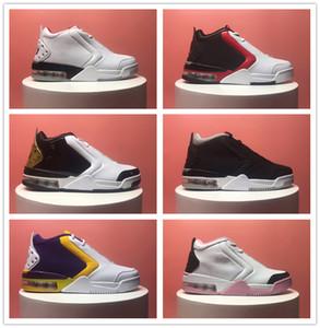 Yeni Big Fonu 12 GS Erik Sis Sokak Eğitimi Erkekler Basketbol Ayakkabı Beyaz Siyah Pembe tasarımcı Spor Kadınlar Sneakers Trainer
