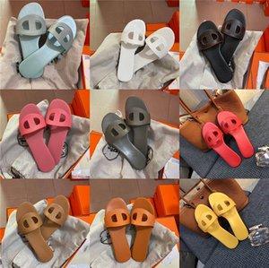 Bege Heeled Sandals 2020 Mulheres Limpar Salto Senhoras sapatos de Verão Wedge Flip Flops Platform Preto Gladiator Sandals Women # 221
