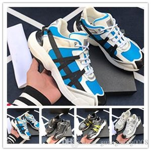 2020 new high quality B24 men's canvas calfskin fashion casual shoes 38-44 French designer brand casual shoes 1a30