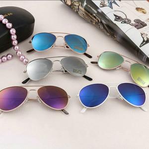 kids colorful reflective yurt kids prescription sunglasses gafas para ninas occhiali da vista bambina lunettes bebe beidiensport CcQOI