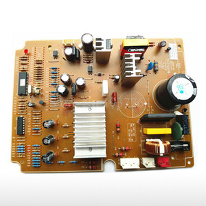 DA41-00536A Samsung buzdolabı pc kurulu için yeni Bilgisayar kurulu
