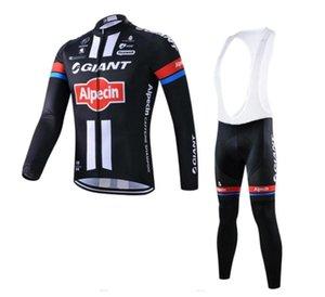 DEV Bisiklete binme formaları takım elbise uzun elbise bisiklet aşınma zefengst bisiklet yeni varış mtb bisiklet maillot ropa ciclismo hombre mens manşonlu