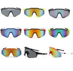 2020 new womens mens designer cycling sunglasses unisex outdoor sport climb riding sunglass UV 400 des lunettes de soleil sun glasses