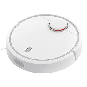 الأصلي XIAOMI Mijia روبوت مكنسة كهربائية للمنازل التلقائي كنس الغبار تعقيم الذكية المخططة مع WIFI التطبيقات عن بعد مسح تحكم