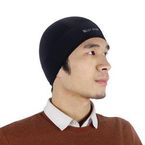 Summer Sport Caps Ice Silks Anti-UV Cycling Helmet Hat Running Riding MTB Bike Bandana Headband Motorcycle Headwear