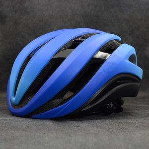 Casque de vélo casco Ciclismo route Vtt Trail Bike hommes Casque de vélo femmes capacete Ciclismo casque casco bicicleta hombre