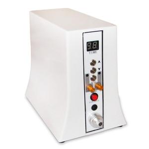 유방 증강제를 증가하는 전기 유방 펌프 진공 흡입 컵 치료 마사지 기계 진공 펌프