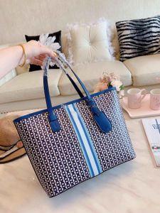 2019 Womens Luxury Designer Bag duffle Handbags Purses Crossbody Tote Bag brand woman wallets ladies shoulder bag genuine leather bags