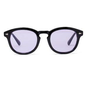 En çok satan renk Klasik moda dekoratif gözlük tasarımcısı güneş gözlüğü eğilim güneş gözlüğü modeli kurşun güneş gözlüğü 1932