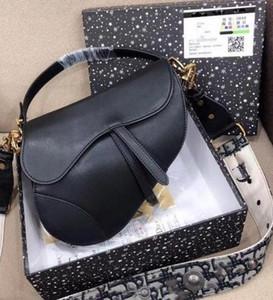 2020 sacs de marque de l'épaule marque concepteur sacs de créateurs de luxe de la mode Antigona sacs fourre-tout de la mode originale sac à main en cuir femmes NOUVEAU D L G C