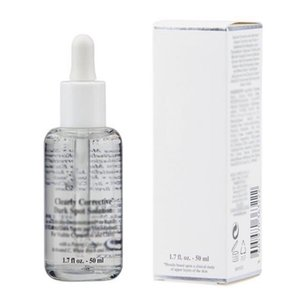 Newest Released Famous brand Clearly Corrective Dark Spot Solution VC Face Serum Essence 30ml High Quality Fast Shipping