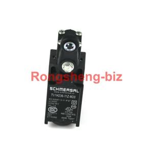 1PC interruptor de límite Nueva SCHMERSAL TV1H236-11Z-M20