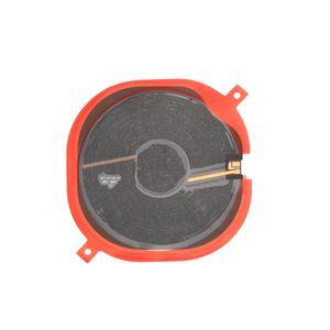 NFC de carga de carga inalámbrica reparación de piezas de bobina para iPhone SE 2020 / iPhone 8