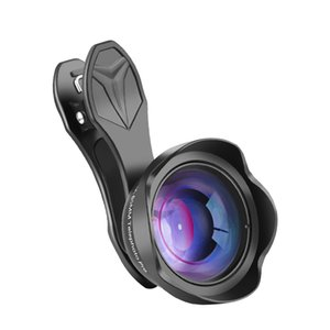 65mm Portrait Lens 3X HD Telephoto Lens Professional Mobile Phone Camera Lens for iPhone for Samsung Android Smartphone