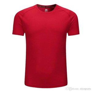 46-shirt Tennis Badminton Blank Jersey Uomini Donne Sportswear Tuta da allenamento Volano Esecuzione Badminton camicia camicie sport maschio