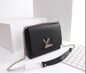 2020 Kadın Çanta MICKY Ken bayan PU deri çanta markası çanta çanta omuz çantası kadın en kaliteli