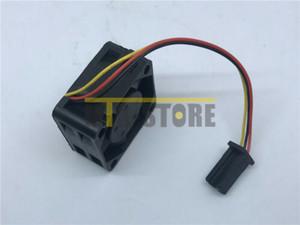 Yeni İçin A90L-0001-0510 1608KL-05W-B39 24v MMB-MAT FANUC Servo AMPLİFİKATÖR FAN