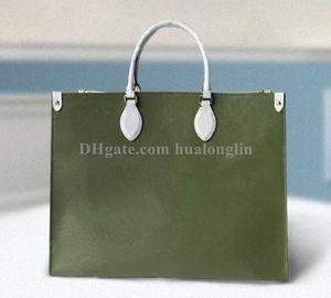 Femme épaule libre marque d'expédition Sac mode sac à main grand sac à main sac fourre-tout