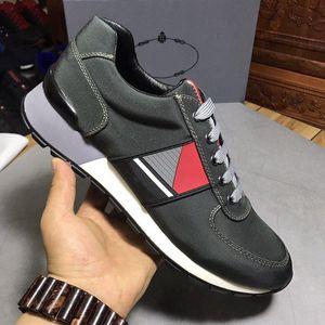 H831 2019 Lüks Tasarımcı Erkek Ayakkabı Net Alan Ekleme Nefes Boş Küçük Beyaz Ayakkabı Düşük En Popüler Spor Ayakkabıları