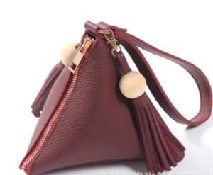 1Fashion Sequins Coin Purses Women Girls Mini Wallet Hasp Clutch Handy Purse Small Bag Zero Money Pouch Earphone Bags Kids Gift