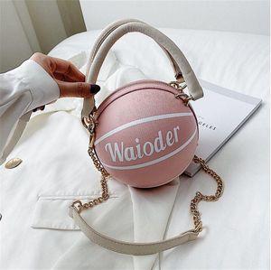 Pelle Donna Grigio Scrub di causale Lucia borsa nera Tote Bag di grande capienza Shoulder Bag shopping di lusso Borse borse delle donne di pallacanestro