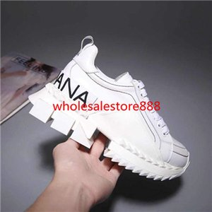 2020 spring free post hococal designer high top red bottom super king sneakers hococal men and women multicolor sports shoes brand shoes