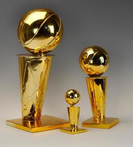 FASSETBOL Hatıra Basketbol Trophy Fans Kupası Kupası Trophy Uhxdo