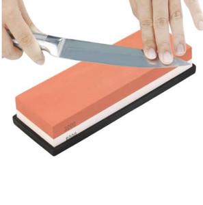 Вода камень двойной заточки точильный камень износостойкий нож точилка кухонные инструменты точильный камень 3000# 8000#