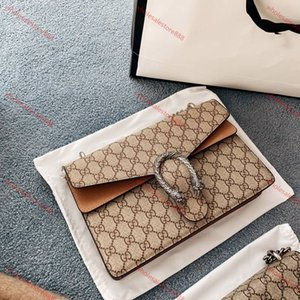Guccï xshfbcl GG High Quality Brand women Genuine Leather Luxury handbag tote Shoulder backpack bag Designers purse wallet backpack handbag