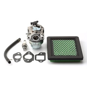 Carburetor Replacement Pro For Honda Gc135 160 Gcv135 160 16100-z0l-023 Bb62wc*