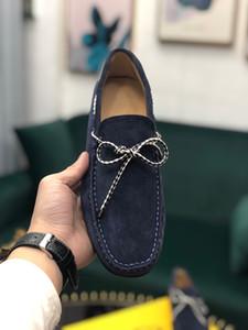 2020 DA Kostenloser Versand Männer Designercasual Schuhe Multicolor Mnes Designershoes Qualitäts-Sport Trainning Brandshoes 20022503D