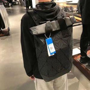 Jumpman Sport Basketball Backpack for Mens Women Black Bags Large Capacity Waterproof Training Travel duffle Bags Shoes Bag unisex luggage