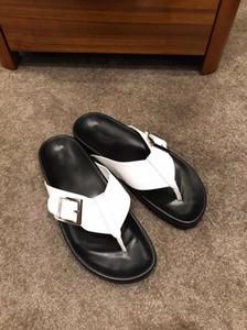 Vendita calda-Nuovo modello di vendita calda pantofole uomini e donne stile multicolor moda spiaggia fresca popolare sandali da spiaggia uomo di marca